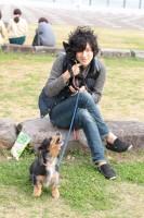 uchid@yu-ki (内田 祐希)