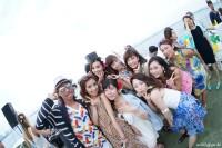 イベント撮影 横浜
