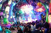 パーティー撮影 東京