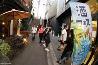 イベント撮影 東京